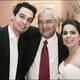 Débora e Demer | Casamento Esplannada Buffet