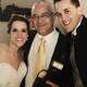 Mariana e Bruno | Casamento Parmenion Buffet