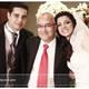 Mônica e Rafael | Casamento Samyr Buffet
