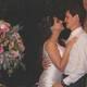Camila e Henrique