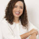 Ênia Bitencourt - Mamor Consultoria