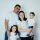Família França
