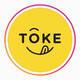 Toke Restaurant