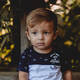 Tatiane Alves | Ensaio Infantil do Bryan