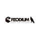 Epzodium