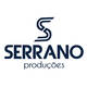 Ramon Serrano (Serrano Produções)
