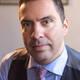 Cristian França - Advogado e mentor empresarial