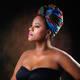 Fatima Oladejo