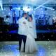 Barbara + Henrique