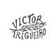 Victor Trigueiro