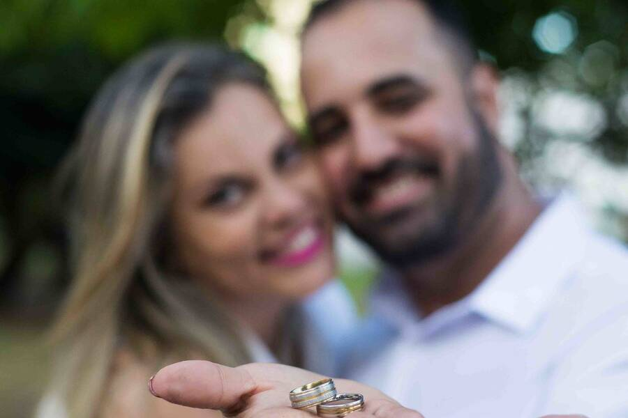 portfólio de pessoas classe a estudio fotografo de casamentosensaios de casais de book fotográfico de casal (pre wedding)