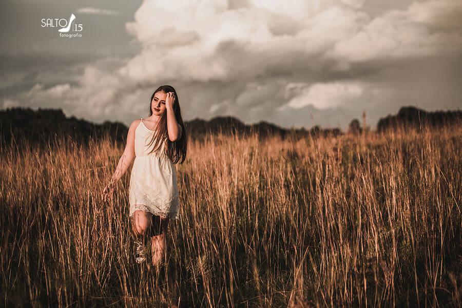 e5b74520b 15 Anos - Salto 15 fotografia de Gabriele Salvati