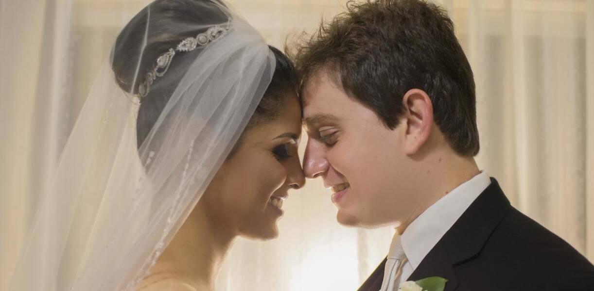 Casamento de Unaí MG