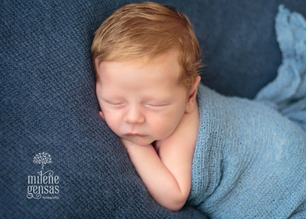 ensaio-newborn-porto alegre