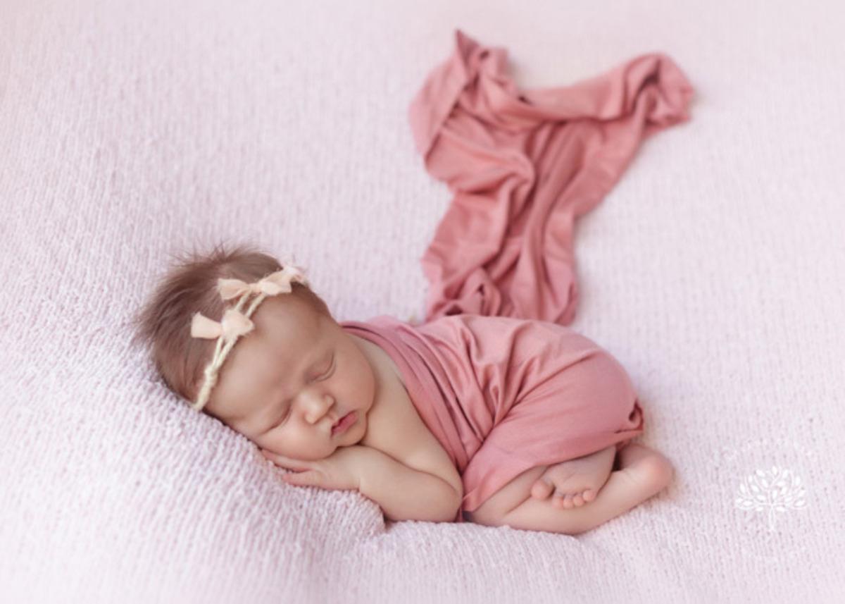 fotografia-newborn-porto alegre-menina