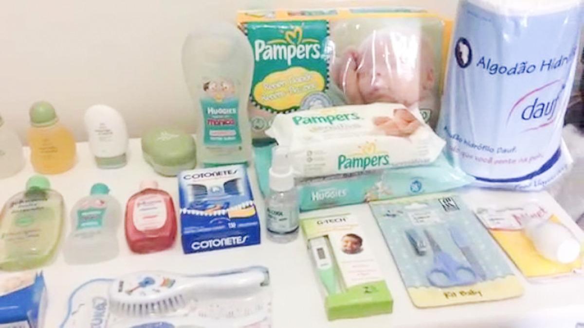 kit-de-higiene-no-enxoval-de-recem-nascido