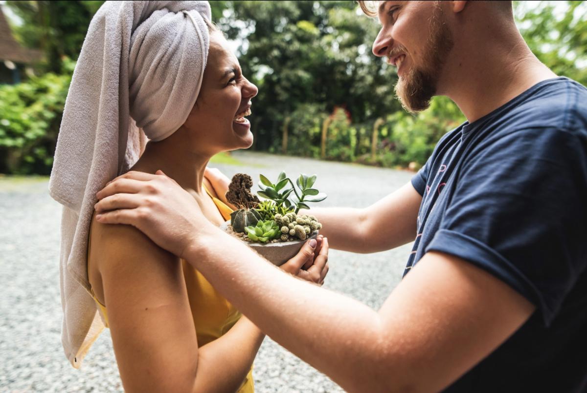 making of presente do noivo para noiva casamento fotógrafo rafael bigarelli sc timbó