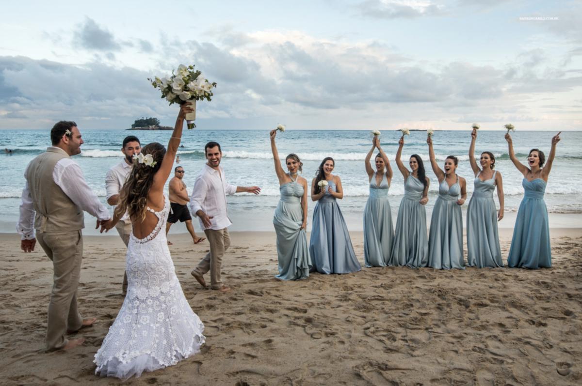 casamento no guarujá casar na praia casamento pé na areia litoral sp são paulo casamento de gringos com brasileiros