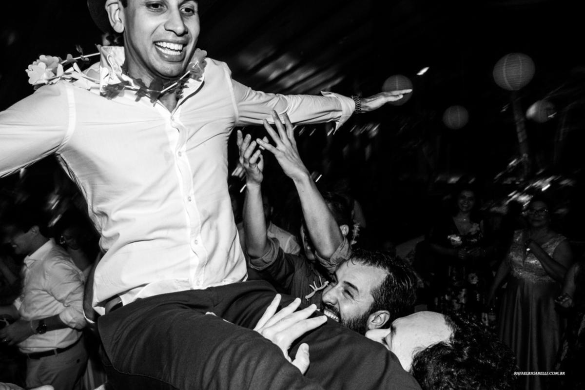 casamento na praia festa histórias de fotógrafo rafael bigarelli