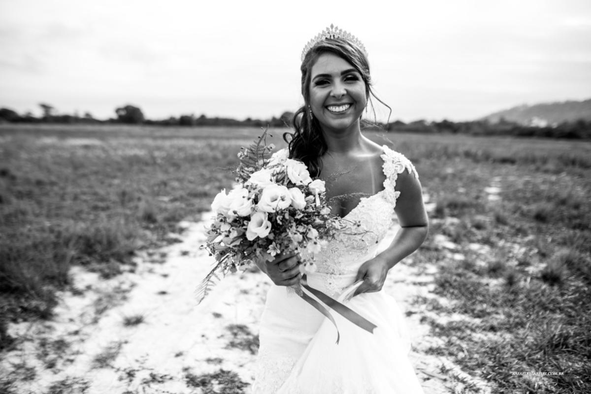 casamento na praia cerimônia histórias de fotógrafo rafael bigarelli