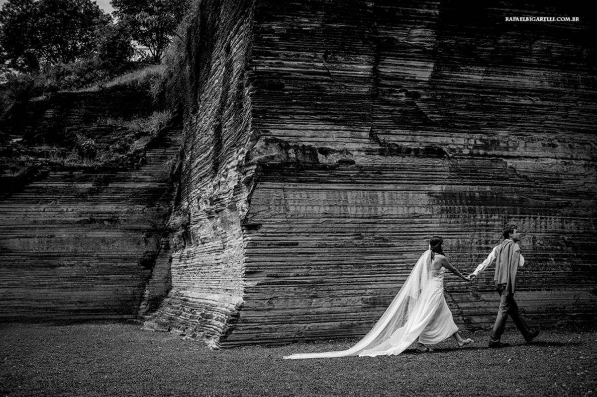 ensaio Trash The Dress cidades do interior de são Paulo SP fotógrafo Rafael Bigarelli