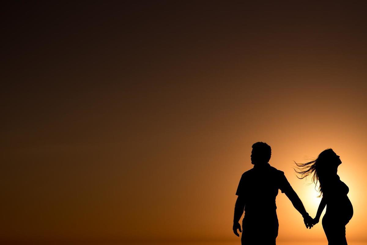 fotografo rafael bigarelli fotografo brasileiro destination nos estados unidos florida tampa ensaio fotográfico de gestante e família e casamento