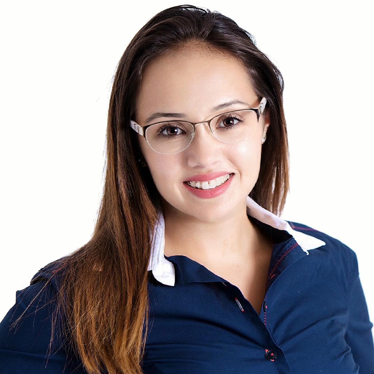 pré-candidata-a-vereadora-da-Câmara-Municipal-de-Contagem-do-Isabella-Filarett_com tratamento