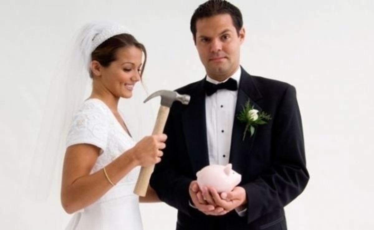 3 dicas para economizar no casamento