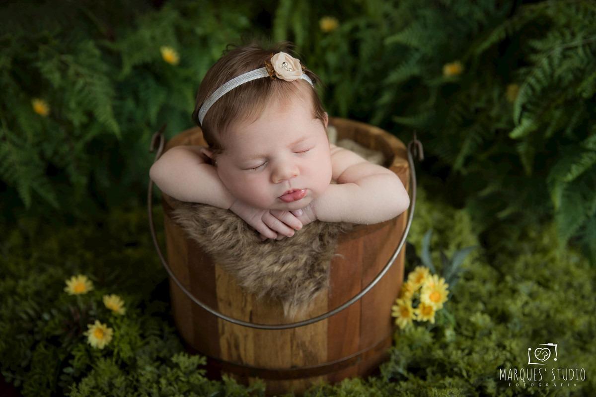 ensaio-newborn-zonasul-saopaulo-sp