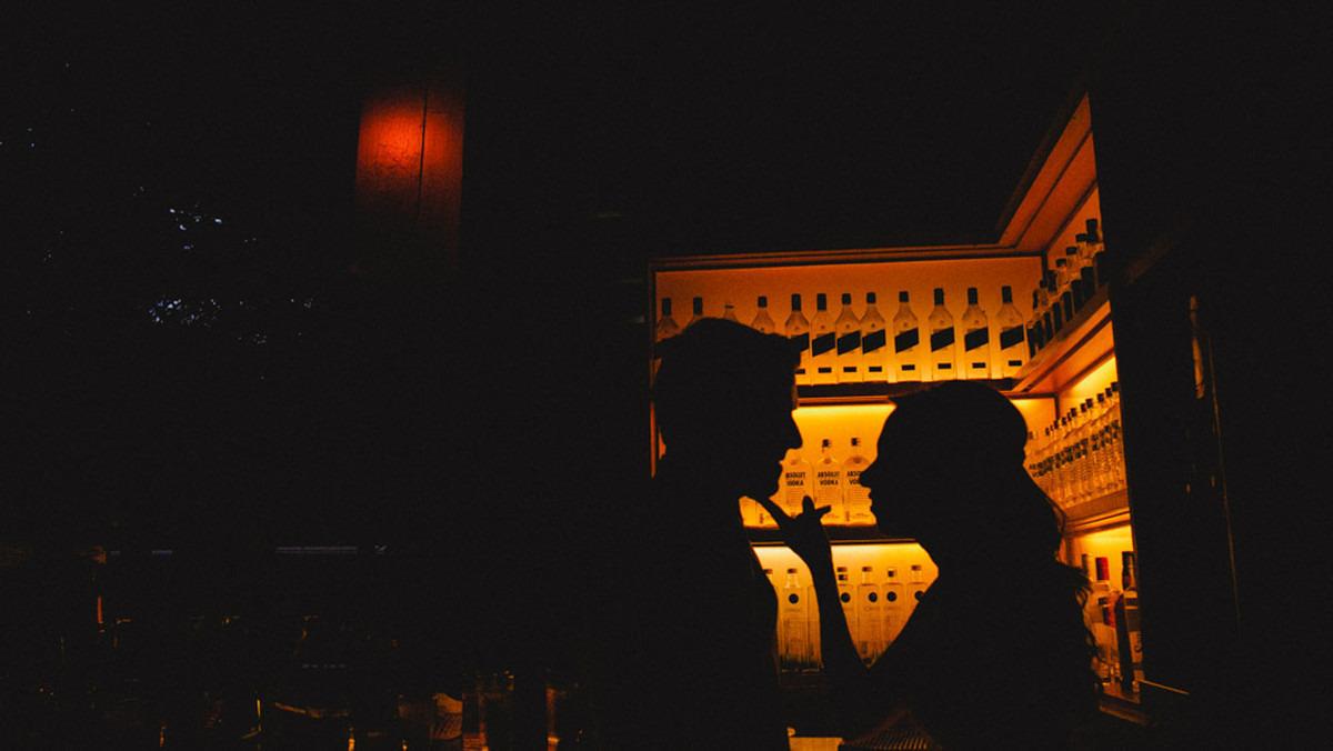 fotografia de casamento, restaurante pistache, rio de janeiro rj