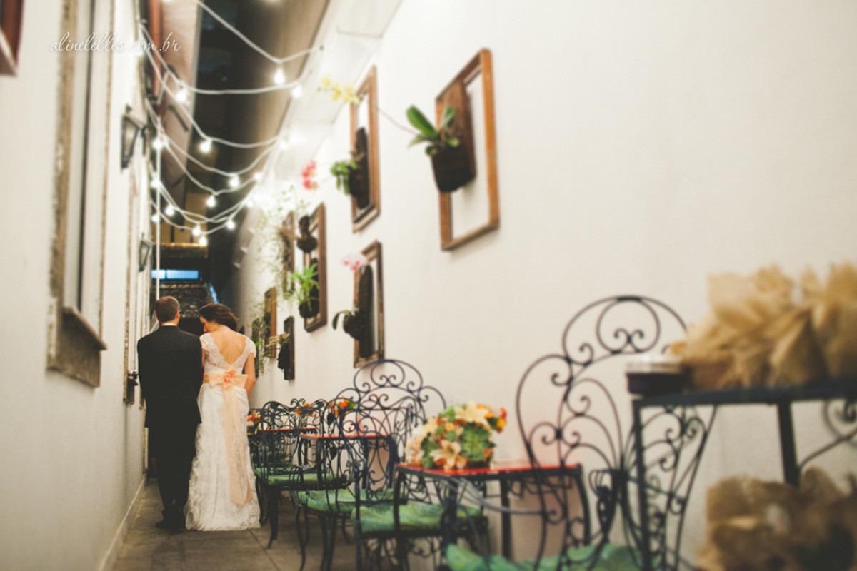 restaurante miam miam, fotografia de casamento rj,  casando de dia, casamento rustico, rio de janeiro rj