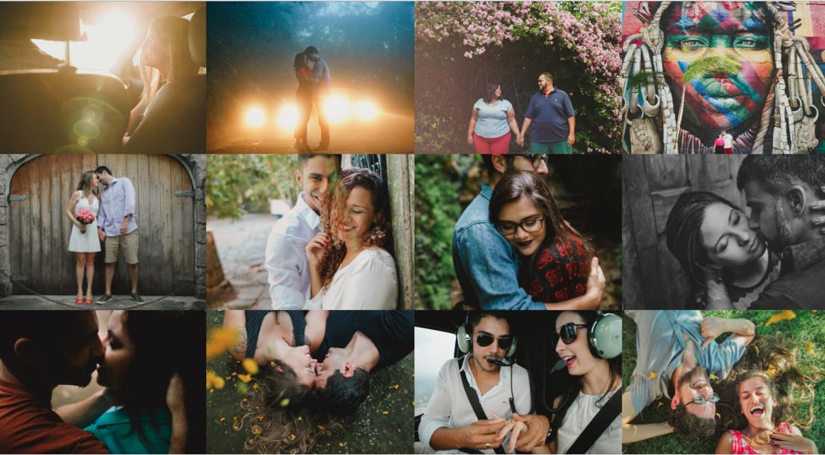 fotografia de casamento, ensaio pré-casamento, ensaio pré wedding, street wedding, ensaio de casal, fotografia de casal rio de janeiro rj