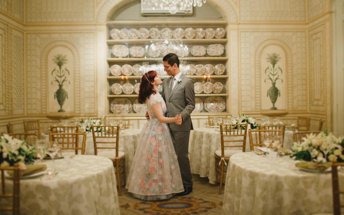 casa julieta de serpa, fotografia de casamento, casamento de princesa, rio de janeiro rj