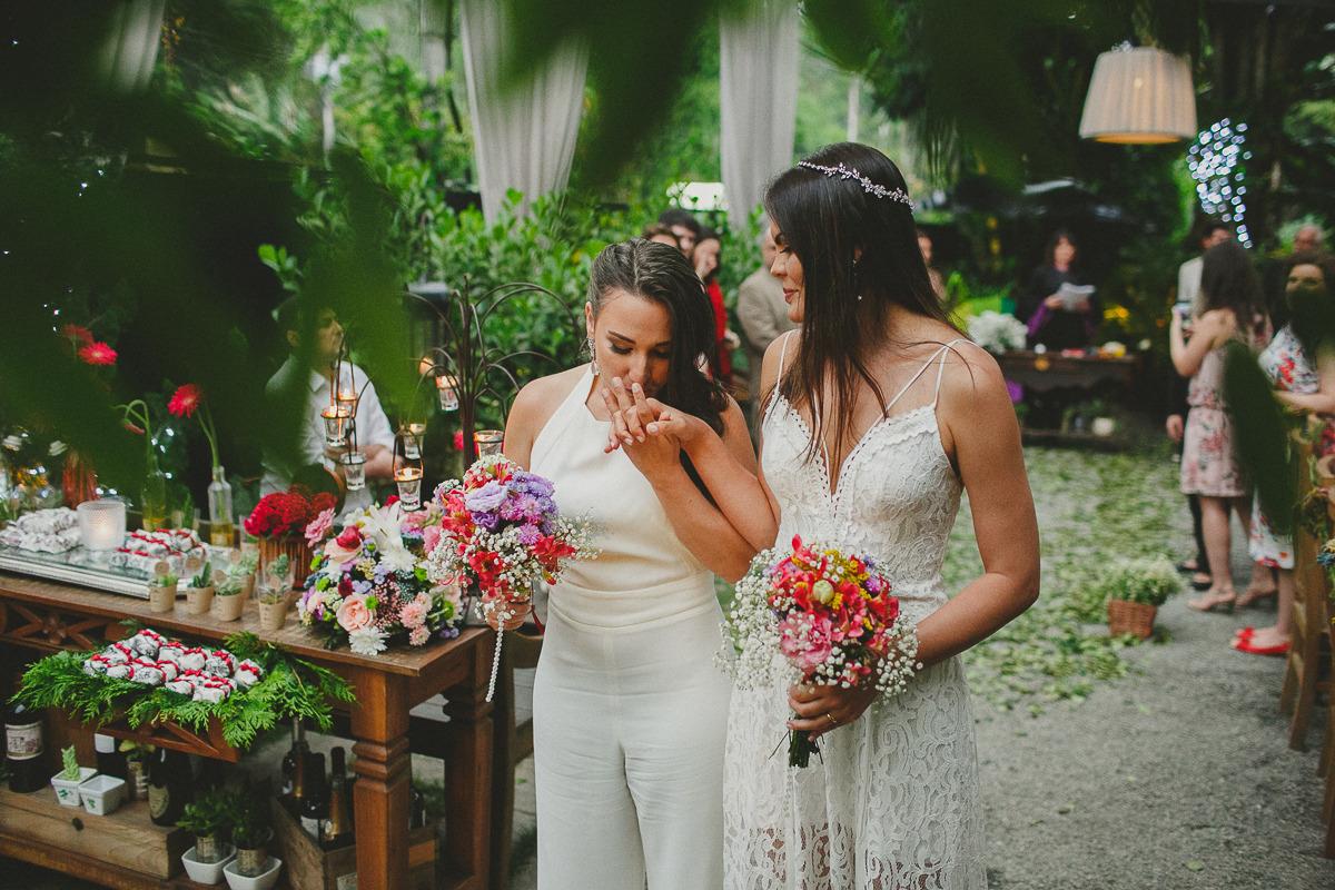 fotografia de casamento, barão gastronomia, casando de dia, casamento homoafetivo, vestido de noiva, rio de janeiro rj