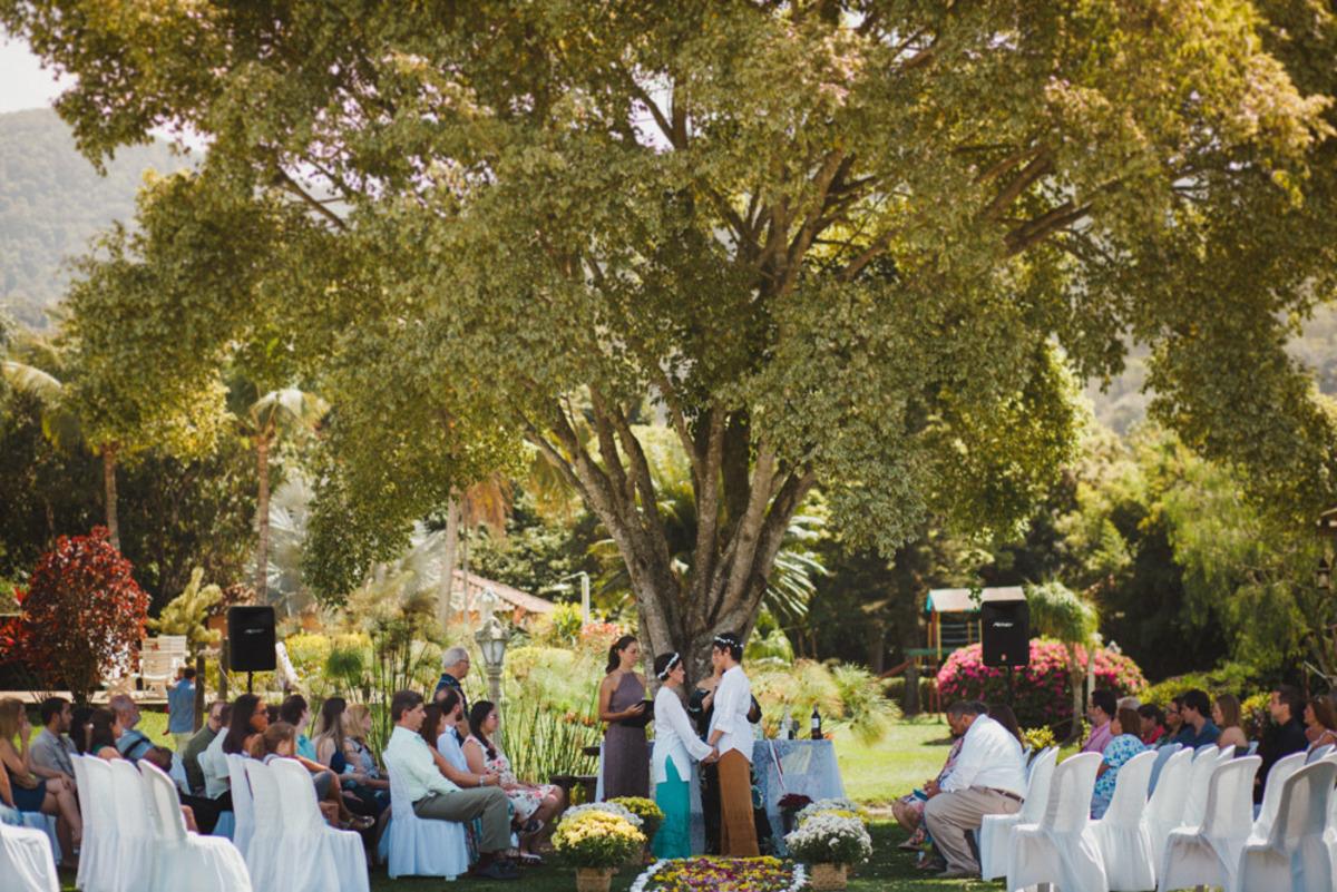 casando de dia, casamento celta, fotografia de casamento, sitio pedaço do paraíso vargem grande rio de janeiro rj