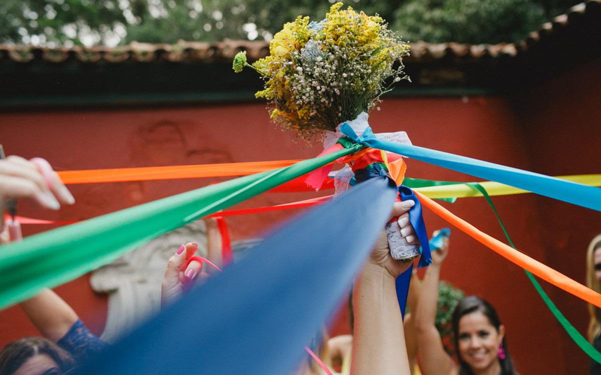 fotografia de casamento rj, restaurante os esquilos, casando de dia, hora do bouquet, fotografia de casamento floresta da tijuca rio de janeiro rj