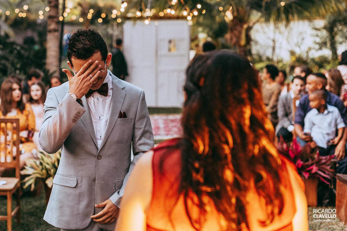noivo nervoso aguardando a noiva fotografo de casamentos , fotografo juiz de fora , fotografo de casamento rj, fotógrafo de casamento niteroi