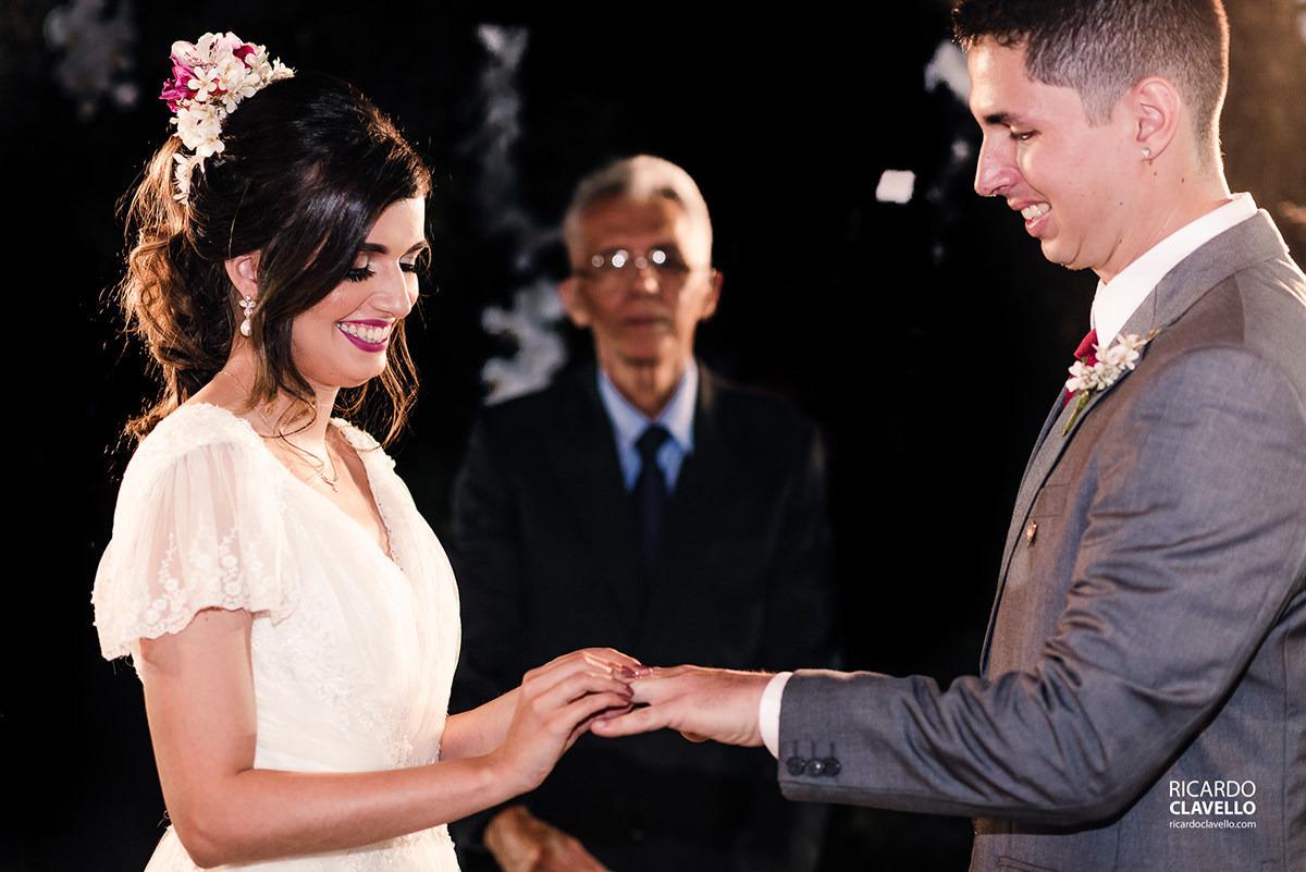 Fotografia de Casamento - Fotografia de Casamento RJ - Fotografia de Casamento Niterói - Fotografia de Casamento JF - Melhores Fotos de Casamento - Fotógrafo de Casamento RJ - Fotógrafo de Casamento Juiz de Fora - Fotógrafo Juiz de Fora - Ricardo Clavello