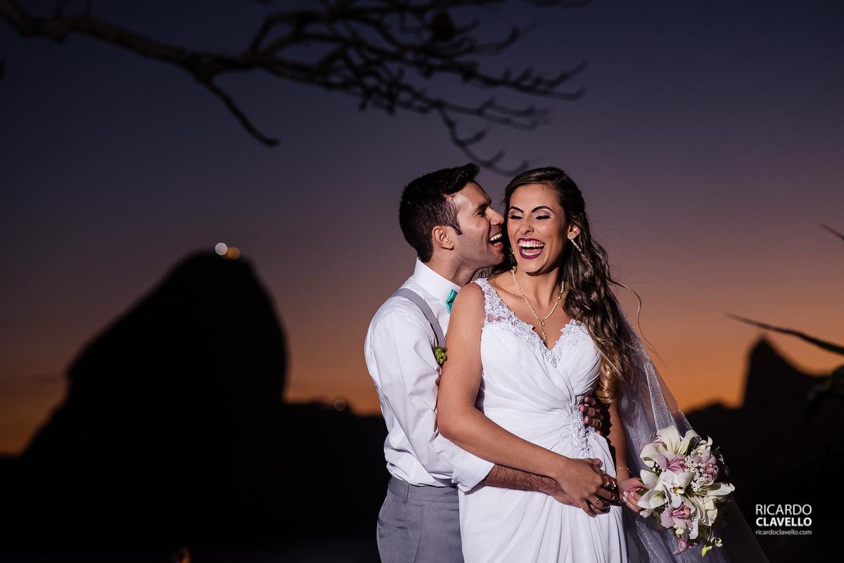 organização do casamento, noivos felizes, fotografia de casamento rj, fotografia de casamento jf, fotografo de casamento jf, fotografo de casamento rj