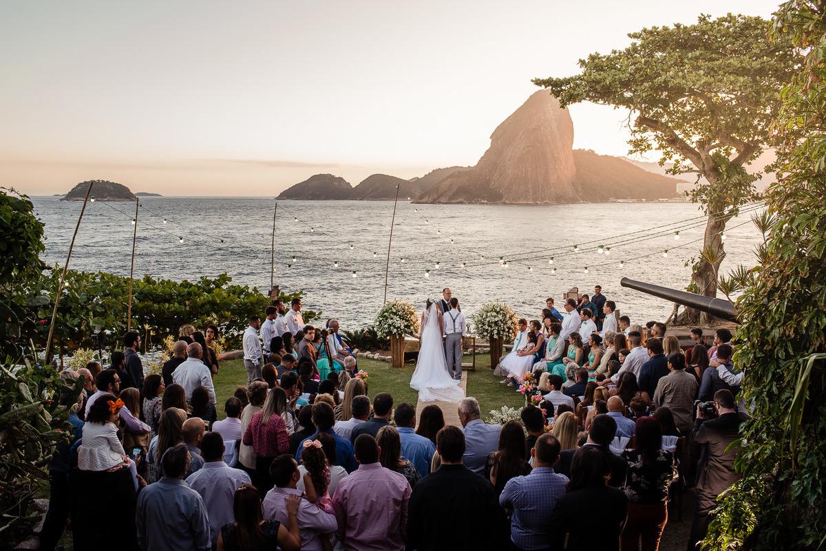 convidados no casamento, fotografia de casamento rj, fotografia de casamento jf, fotografo de casamento jf, fotografo de casamento rj