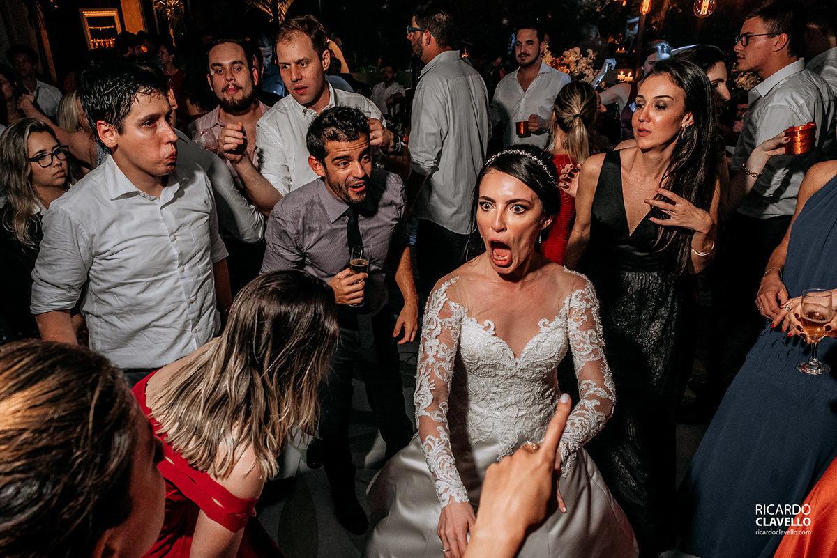 noiva na pista de dança fotografo de casamentos , fotografo juiz de fora , fotografo de casamento rj, fotógrafo de casamento niteroi