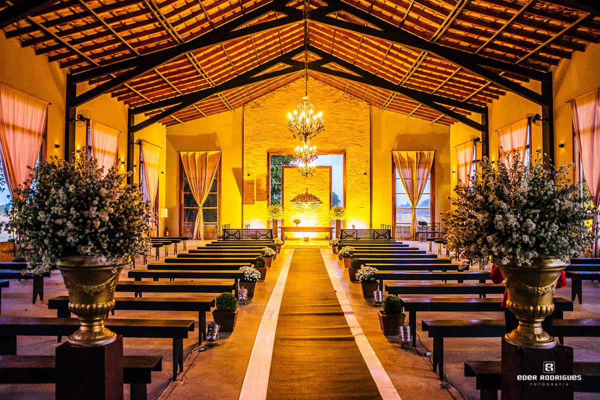 sitio-tangaroa-casamento-taubate