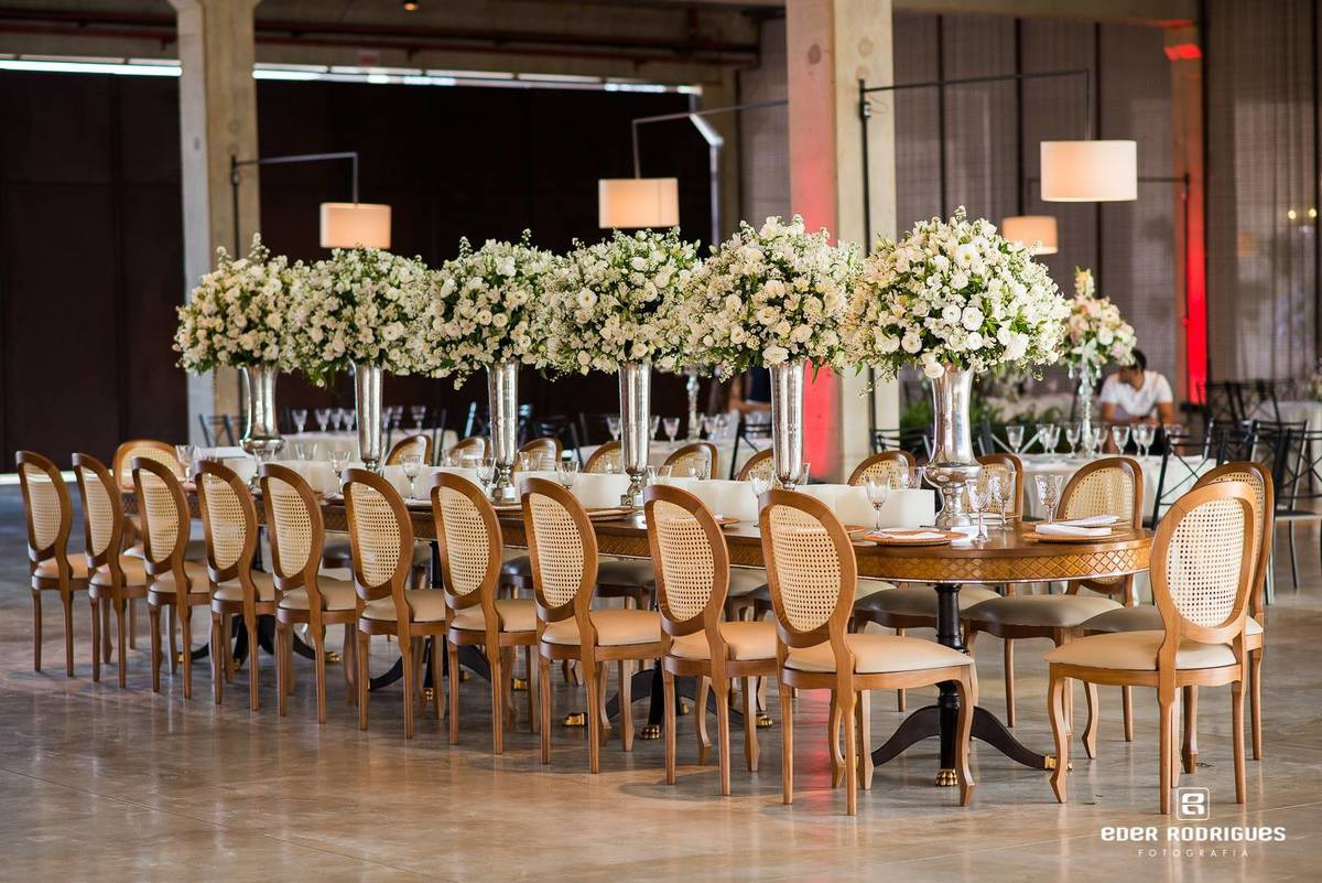 tangaroa-garden-casamento-taubate