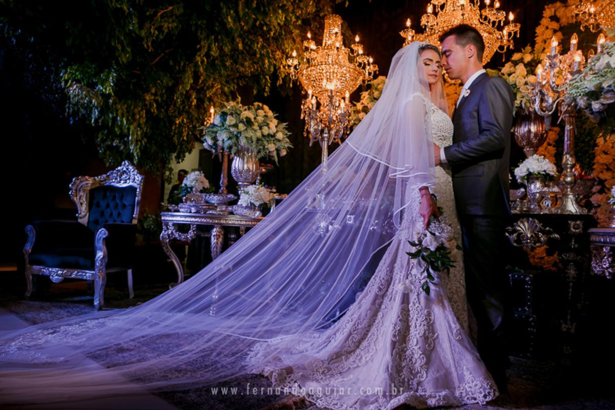 5 dicas para escolher as fotos do seu álbum de casamento