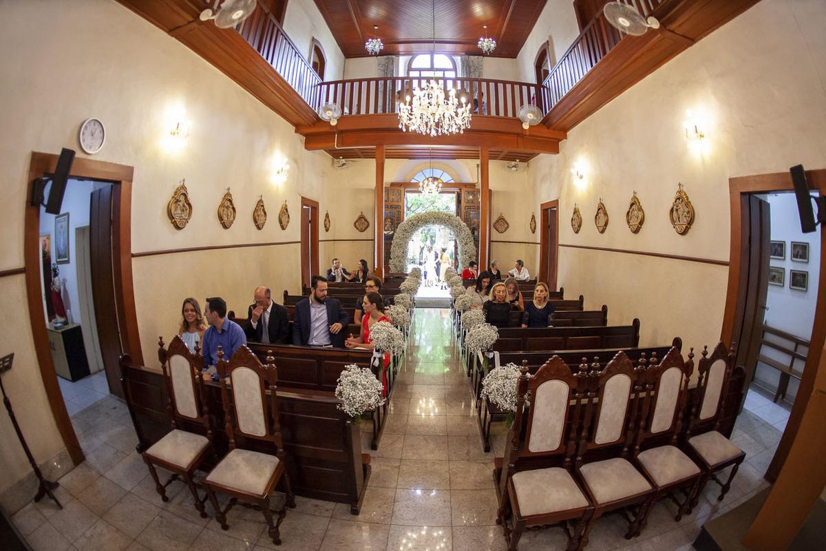vista-frontal-capela-santa-cruz-cambui-campinas