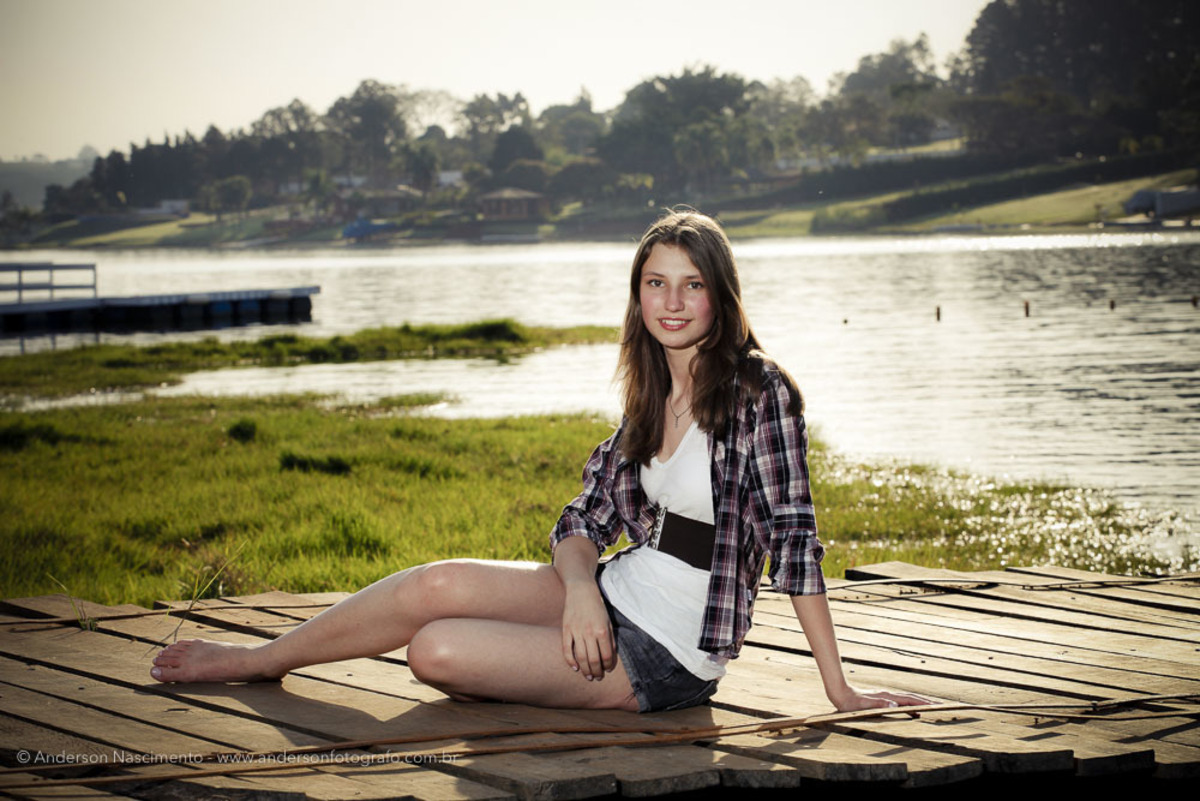 ensaio-fotografico-ibiqua-avare-15-anos