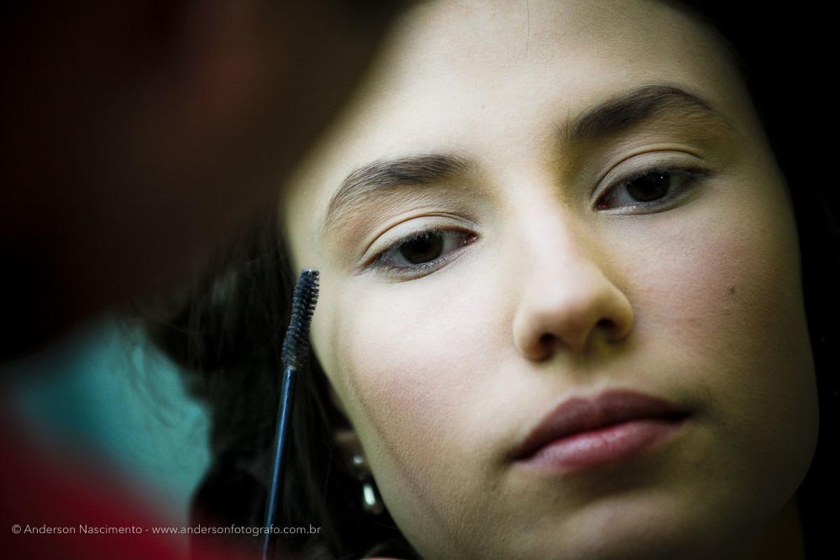 maquiagem-aniversario-15-anos-avare