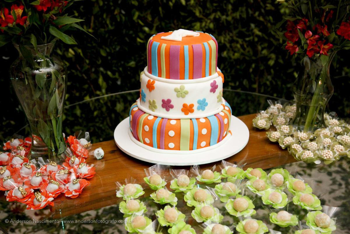 decoracao-mesa-aniversario-15-anos-avare-sp
