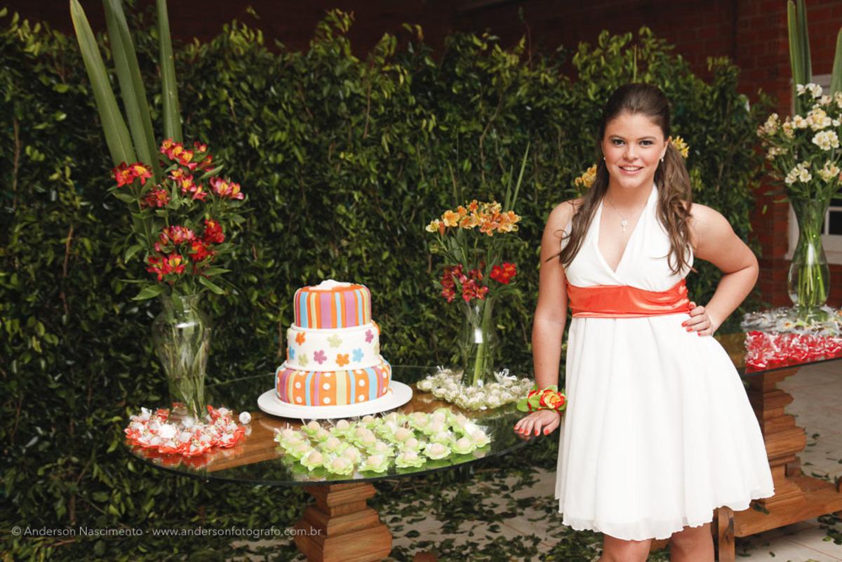 mesa-bolo-aniversariante-debutante-avare