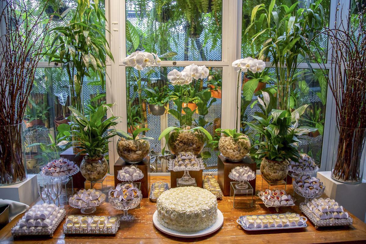 mesa-bolo-casamento-micro-wedding